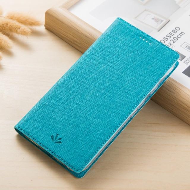 半額セール 50%off Galaxy Note 8 レザーケース ...
