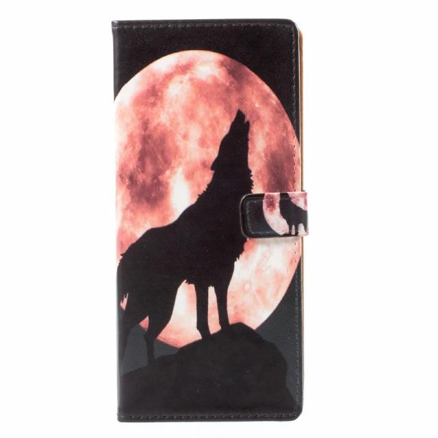 Galaxy Note 8 レザーケース B 液晶保護フィルム...