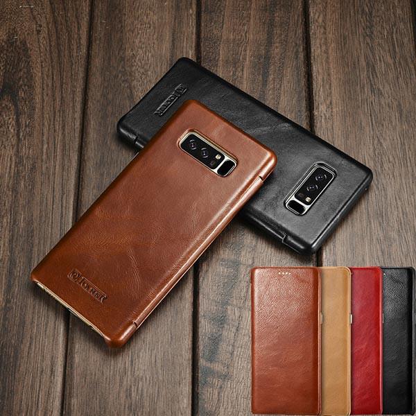 半額セール 50%off Galaxy Note 8 ケース Galaxy ...
