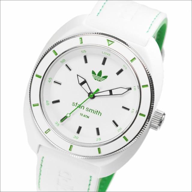 adidas アディダス 腕時計 ADH2931 ユニセックス ...