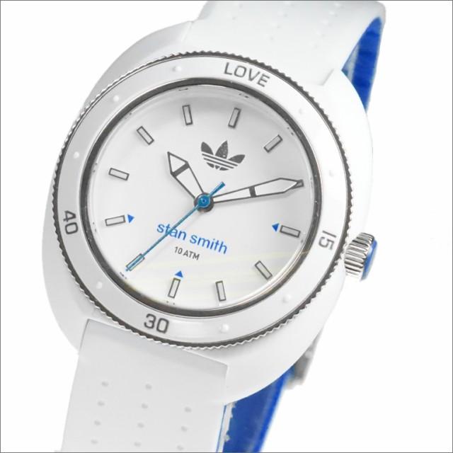 adidas アディダス 腕時計 ADH3123 ユニセックス ...