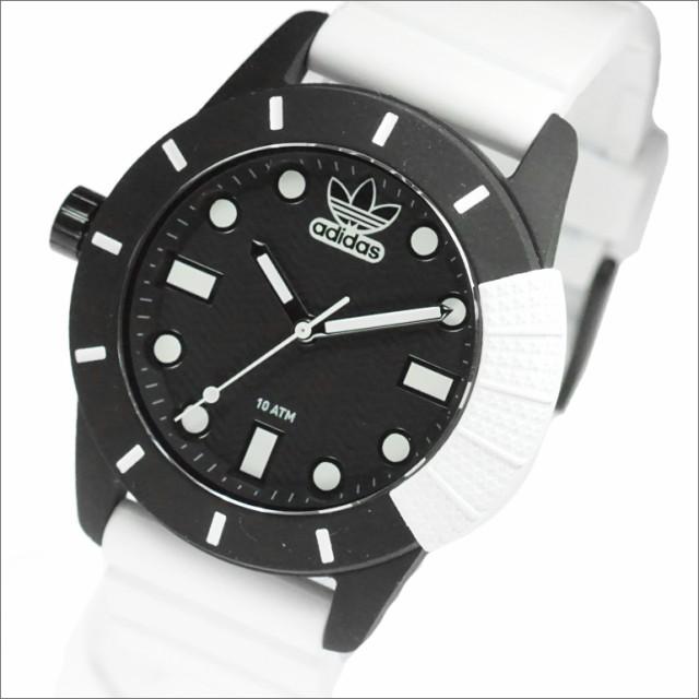 adidas アディダス 腕時計 ADH3132 ユニセックス ...