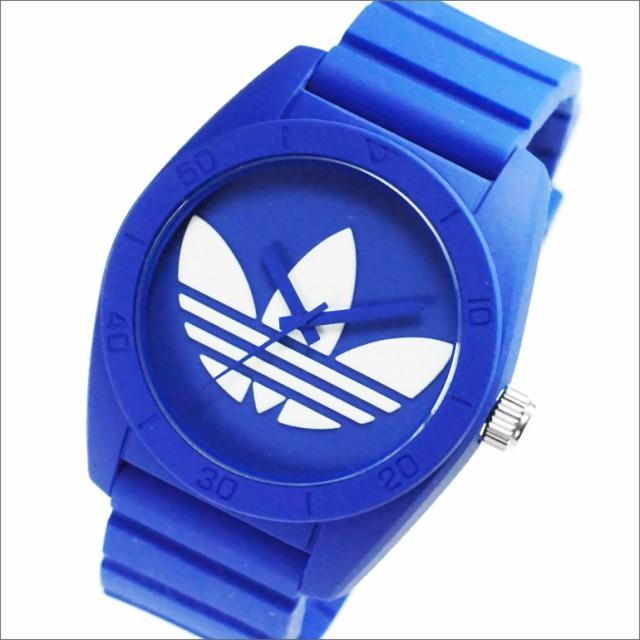 adidas アディダス 腕時計 ADH6169 ユニセックス ...