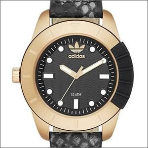 adidas アディダス 腕時計 ADH3052 メンズ SUPER ...