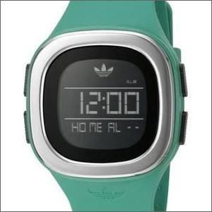 adidas アディダス 腕時計 ADH3110 ユニセックス ...