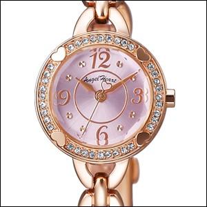 Angel Heart エンジェルハート 腕時計 FH22PP FH2...