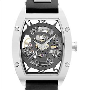 ARCA FUTURA アルカフトゥーラ 腕時計 978F メン...