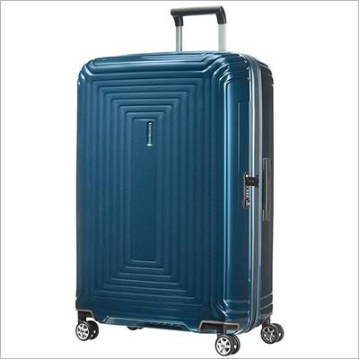 Samsonite サムソナイト スーツケース 65754 1541...