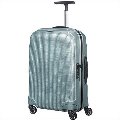 Samsonite サムソナイト スーツケース 73349 1432...