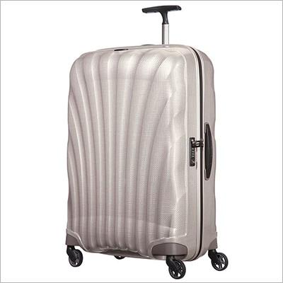 Samsonite サムソナイト スーツケース 73351 1673...
