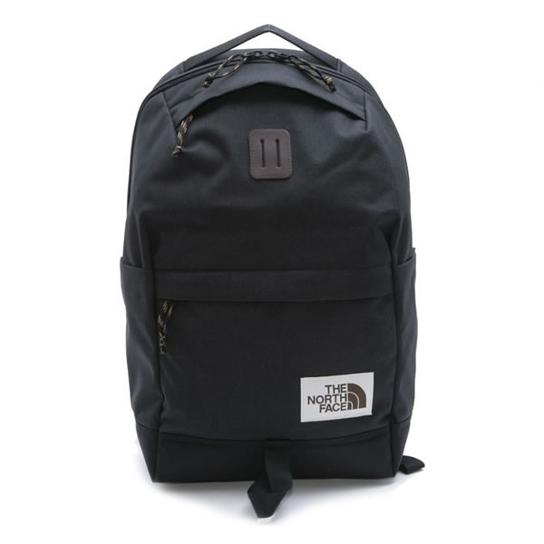 The North Face ザ・ノースフェイス NF0A3KY5KS7 ...