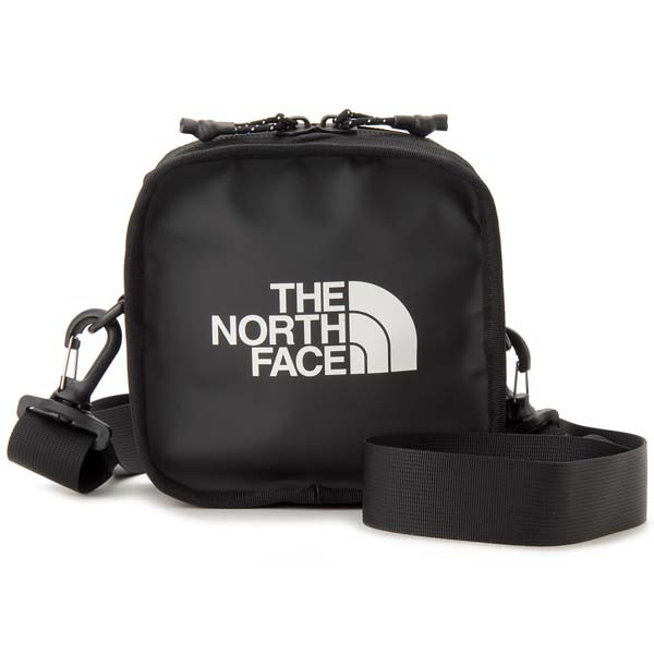 The North Face ザ・ノースフェイス NF0A3VWSKY4 ...
