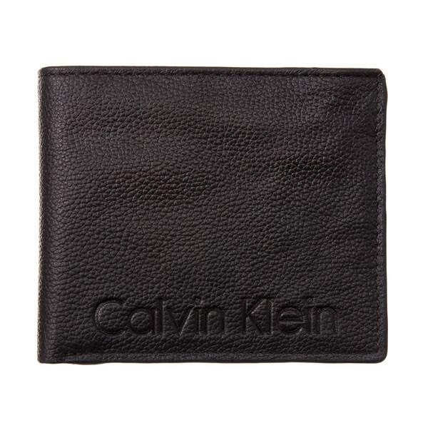 Calvin Klein カルバンクライン 79475 BROWN メン...