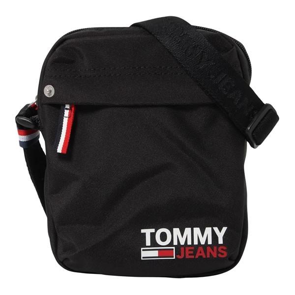 TOMMY HILFIGER トミーヒルフィガー AM0AM06428BD...