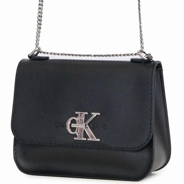 Calvin Klein カルバンクライン K60K606568BDS レ...