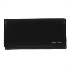 DIESEL ディーゼル DS-X03359PR013-H2926 X03359-...