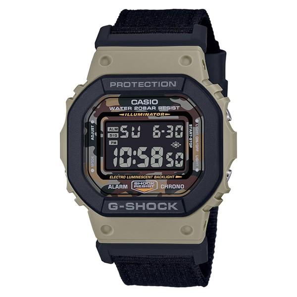 【正規品】CASIO カシオ 腕時計 DW-5610SUS-5JR ...