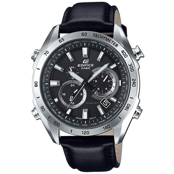 【正規品】CASIO カシオ 腕時計 EQW-T620L-1AJF ...