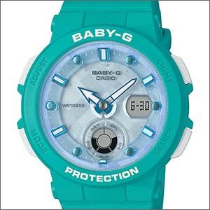 CASIO カシオ 腕時計 BGA-250-2AJF BABY-G ベビー...