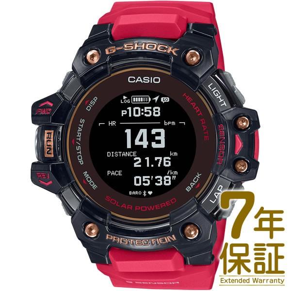 【国内正規品】CASIO カシオ 腕時計 GBD-H1000-4A...
