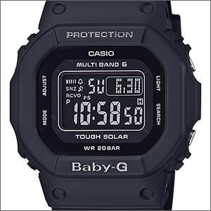 【正規品】CASIO カシオ 腕時計 BGD-5000MD-1JF ...