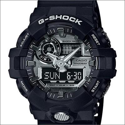 CASIO カシオ 腕時計 GA-710-1AJF メンズ G-SHOCK...