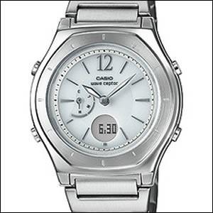CASIO カシオ 腕時計 LWA-M160D-7A1JF レディース...