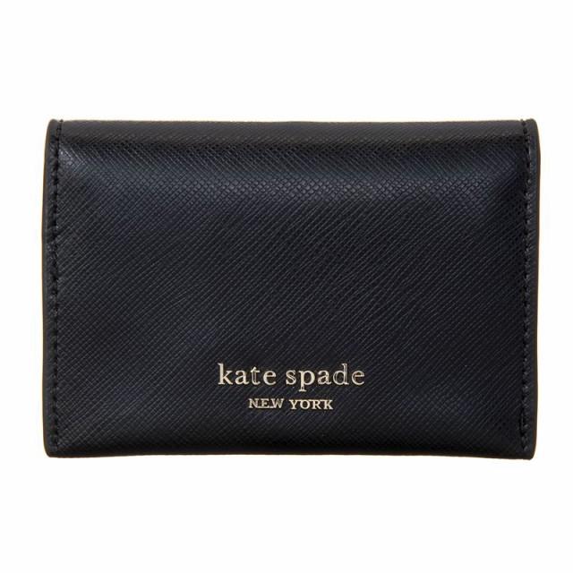 【並行輸入品】KATE SPADE ケイトスペード PWRU79...