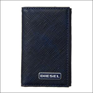 DIESEL ディーゼル 60サイズ B03346 P0517 H5853 ...