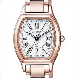 CITIZEN シチズン 腕時計 ES9354-51A レディース ...