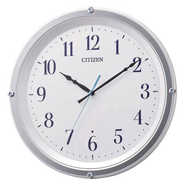 【正規品】RHYTHM リズム時計 クロック 100サイズ...