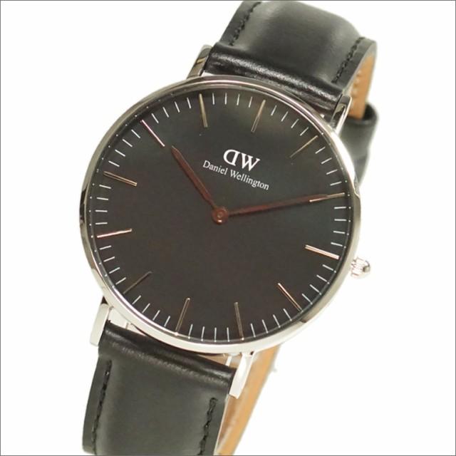 Daniel Wellington ダニエルウェリントン 腕時計 ...
