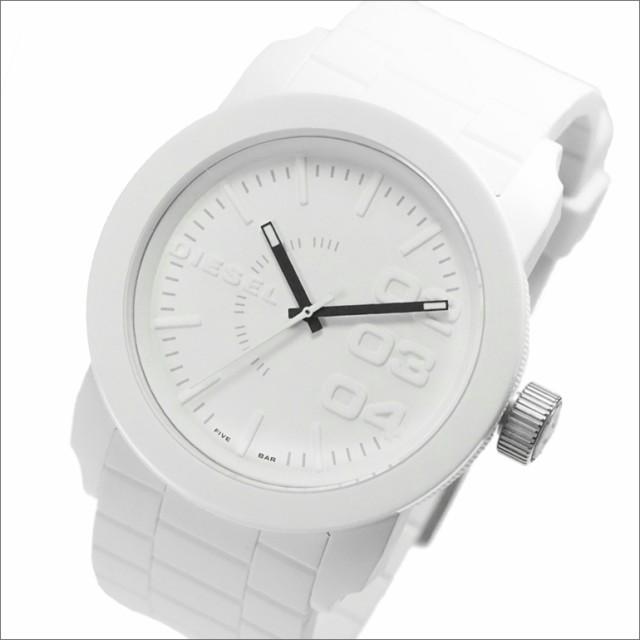 DIESEL ディーゼル 腕時計 DZ1436 DZ1436 メンズ ...
