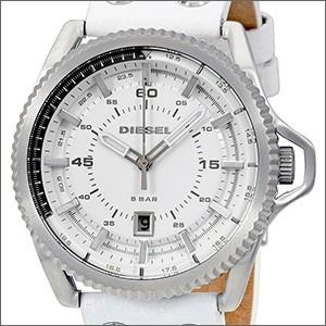 DIESEL ディーゼル 腕時計 DZ1755 メンズ ROLLCAG...