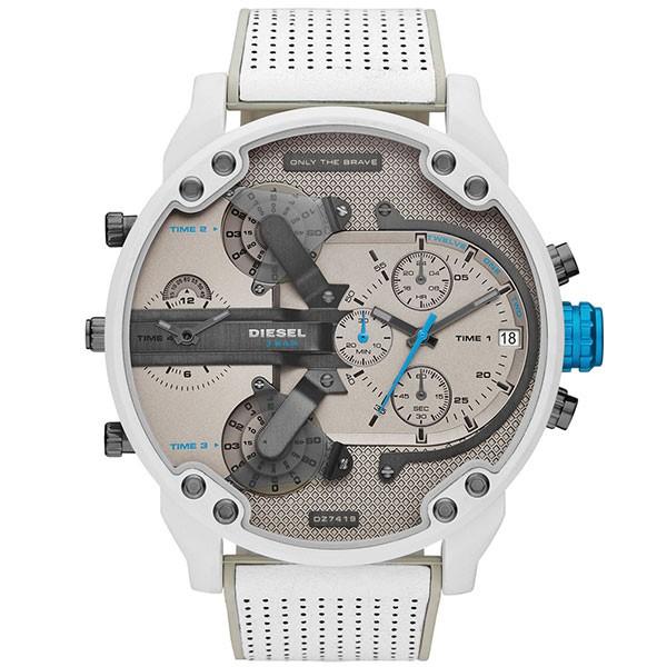 【並行輸入品】DIESEL ディーゼル 腕時計 DZ7419 ...