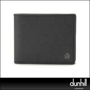 dunhill ダンヒル L2PA32A -7 L2PA32A メンズ 二...