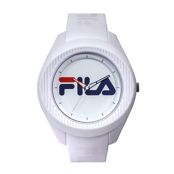 【並行輸入品】FILA フィラ 腕時計 38-160-006 メ...
