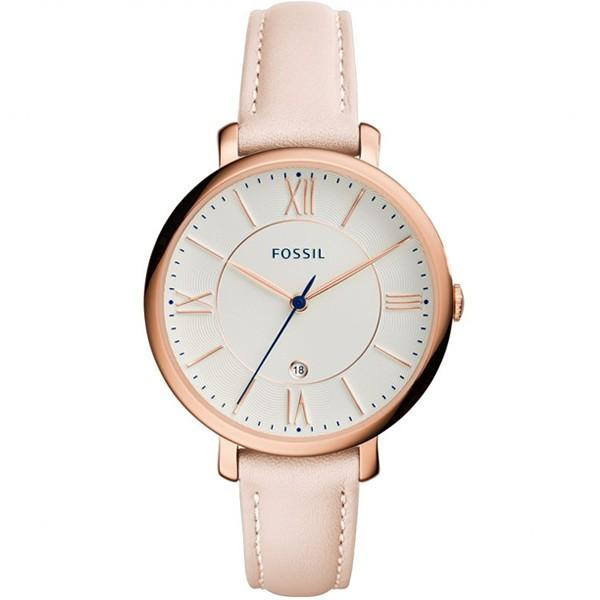 FOSSIL フォッシル 腕時計 ES3988 レディース JAC...