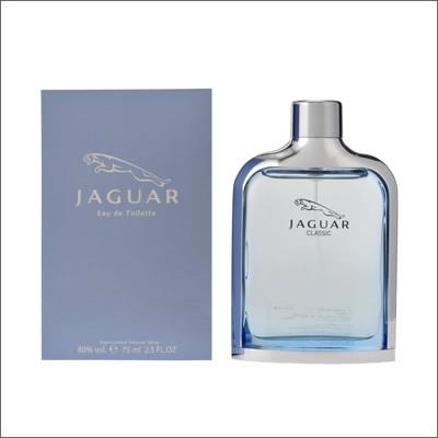 JAGUAR ジャガー 香水 フレグランス JR-JAGUARCLA...