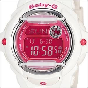 海外CASIO 海外カシオ 腕時計 BG-169R-7D レディ...