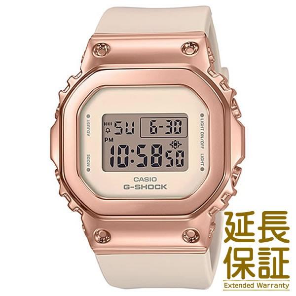 【並行輸入品】海外CASIO 海外カシオ 腕時計 GM-S...