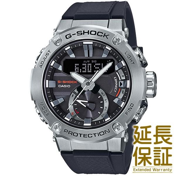 【並行輸入品】海外CASIO 海外カシオ 腕時計 GST-...