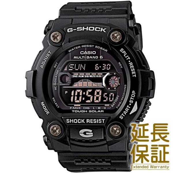 【並行輸入品】海外CASIO 海外カシオ 腕時計 GW-7...