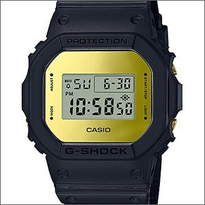 海外CASIO 海外カシオ 腕時計 DW-5600BBMB-1 メン...
