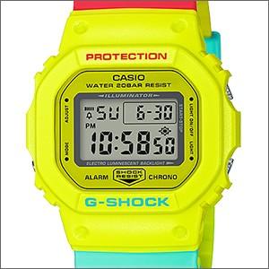 海外CASIO 海外カシオ 腕時計 DW-5600CMA-9 メン...
