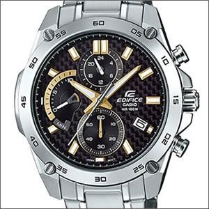 海外CASIO 海外カシオ 腕時計 EFR-557CD-1A9 メン...
