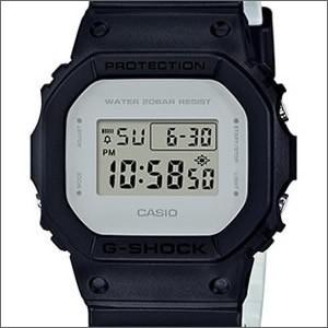 海外CASIO 海外カシオ DW-5600LCU-1 メンズ G-SHO...
