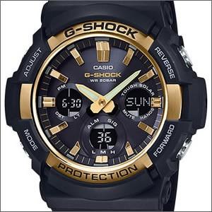 海外CASIO 海外カシオ 腕時計 GAS-100G-1A メンズ...