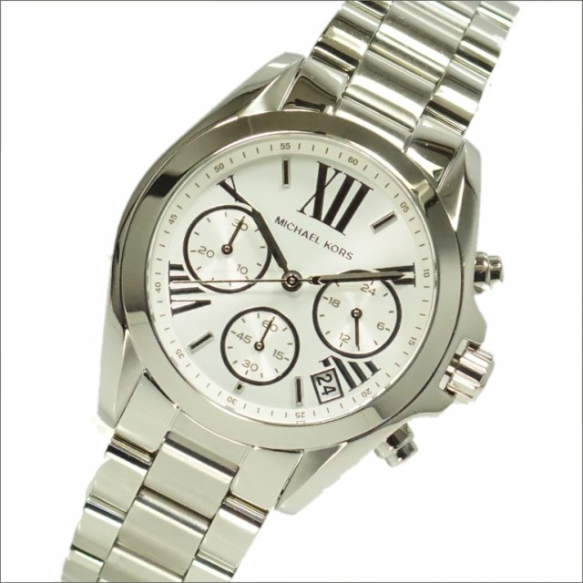 MICHAEL KORS マイケルコース 腕時計 MK6174 レデ...