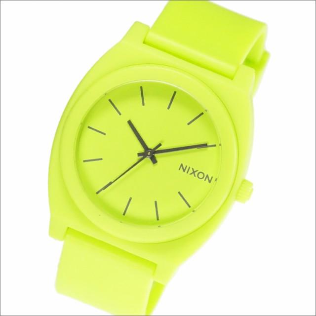 NIXON ニクソン 腕時計 A119-1262 A119 1262 ユニ...